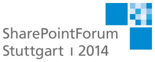 SharePoint Forum Stuttgart