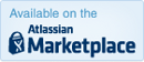 Atlassian Marketplace