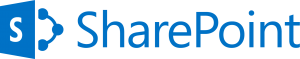 SharePoint_2013_Logo_Communardo