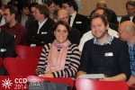 CCD2014-Networking4