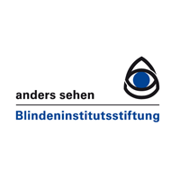 blindeninstitutsstiftung_th