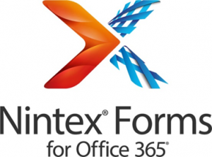 Nintex_Forms_for_Office_365_Communardo