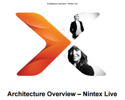Whitepaper_Nintex Live_Architecture Overview