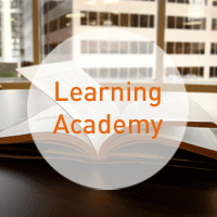 Office 365_Learning Academy