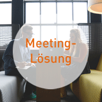 Office 365_Meeting-Lösung