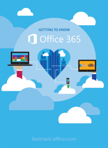 Whitpaper_Office 365 kennenlernen