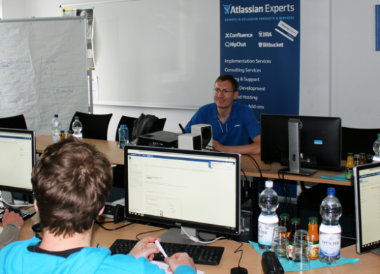 Atlassian-Workshop-bei-Communardo_FB-768x399[1]