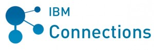 Communardo - IBM Connections