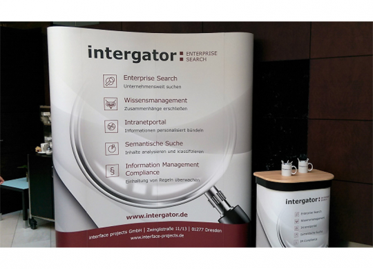 Intergator Search Days 2016_Beitragsbild