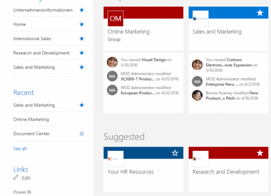 SharePoint-Home_Office365Journey-768x841[1]