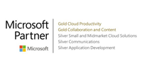 MS Partner Logo 201718_200x100