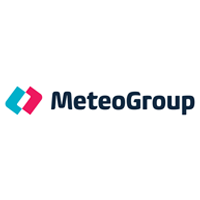 meteo-group