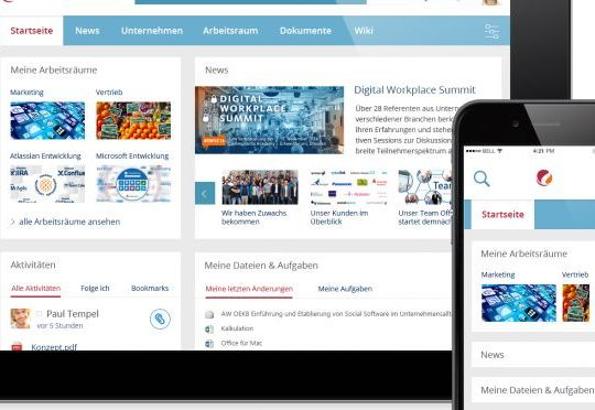 Responsive-Intranet_Communardo-672x372[1]