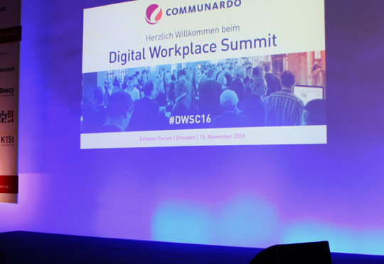Digital-Workplace-Summit-2016-672x372[1]