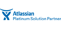 Atlassian-Platinum-Partner-200x100