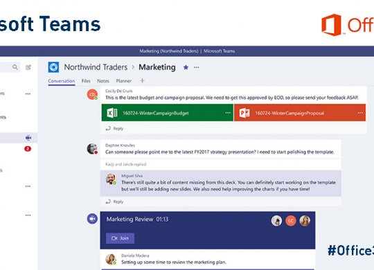 Microsoft_Teams_Office365journey