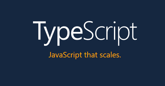 Typescript-javascript-that-scales-1