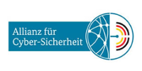 allianzfuercybersicherheit_200x100