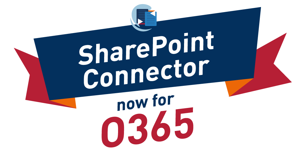 SharePoint Online Connector for Confluence