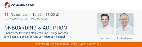 17-11-16_Blogbeitrag_Onboarding & Adoption