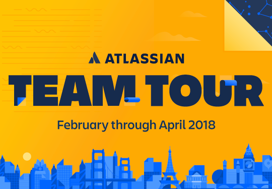 LINKEDIN-Team-Tour-Launch-Social_preview