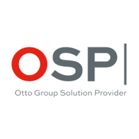 Referenzkachel Otto Group Solution Provider (OSP) Dresden GmbH