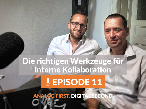 Podcast SAR Business Solutions A1D2 Folge 1