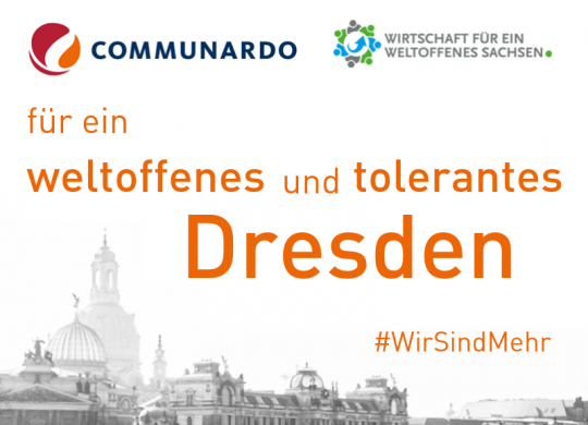 WirSindMehr_Statement_2018