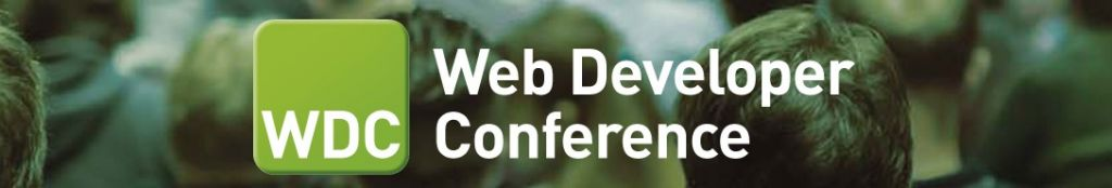 Quelle: https://www.web-developer-conference.de/