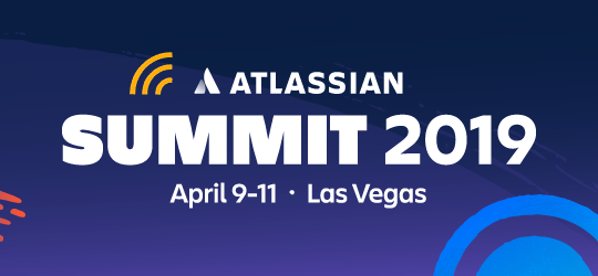 AtlassianSummit2019-blog