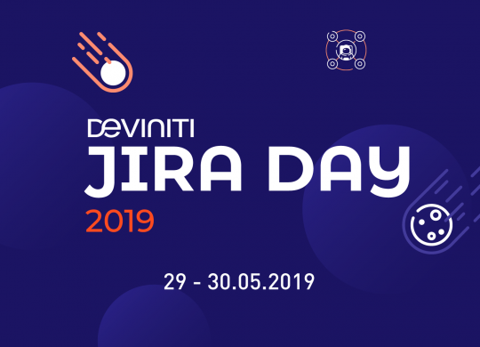 Jira_Day_2019_PreviewBild