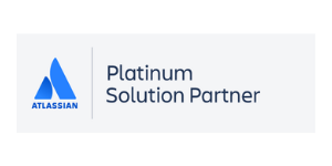 Atlassian Partnerlogo