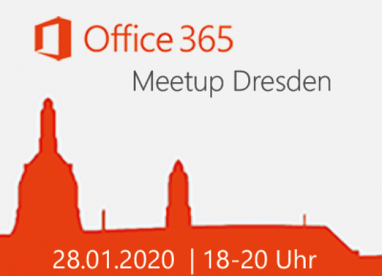 Office365 Meetup 2020 Teams Community Day