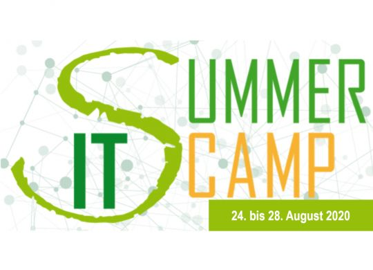 IT-SummerCamp Vorschaubild