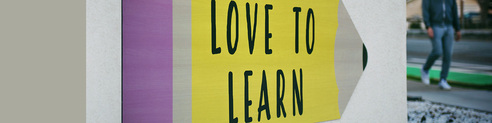 Employee Experience: Modern Learning and Development