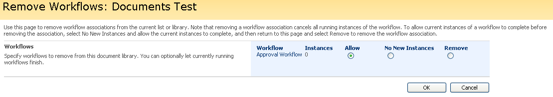 blog_removeworkflow.png
