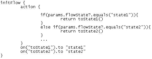 action-state_