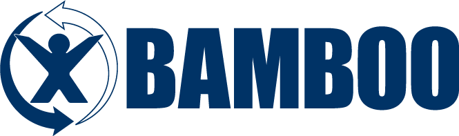 Logo Atlassian Bamboo