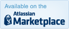 marketplace_available_light_140x60
