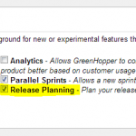 releaseplanning_lab