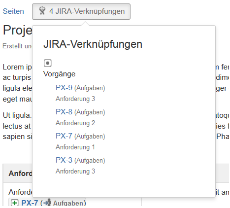JIRA-Links-Button_in_Confluence_5-3