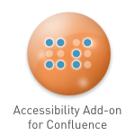 accessability-add-on