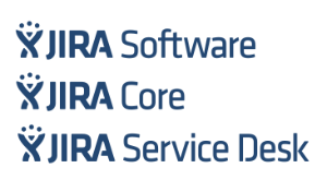 JIRA 7_ Applications