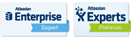 atlassian_partner_logos2
